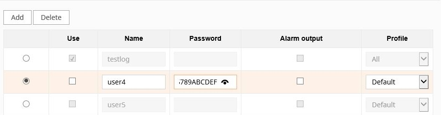 Users_Password_Max_Character_Lengths.jpg